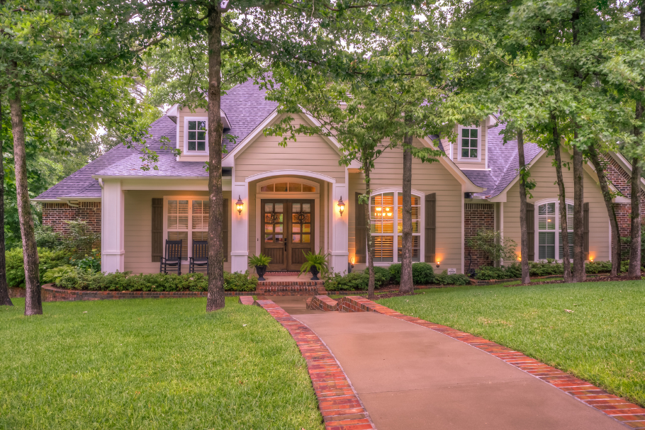 Reasons For Purchasing a Home Warranty