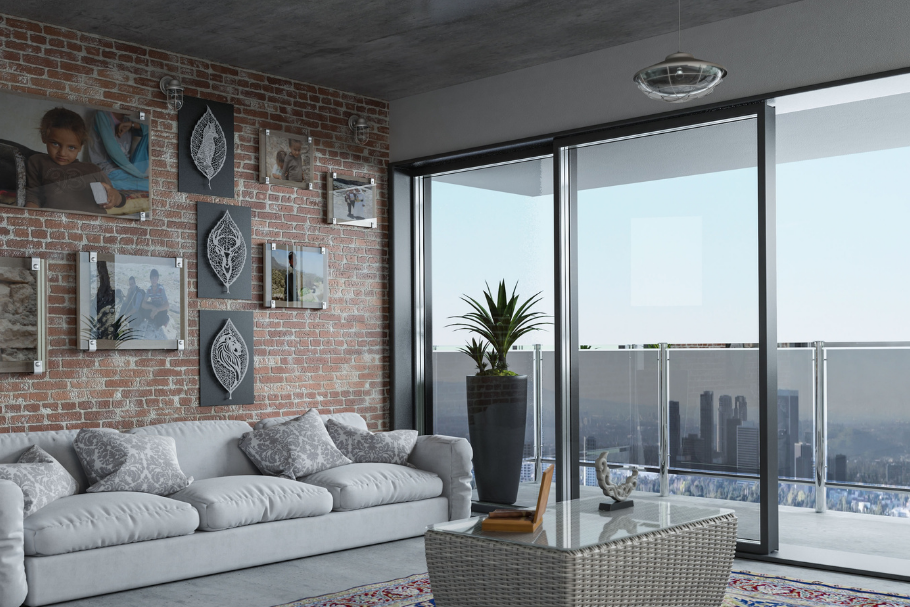 5 Home Interior Styles Popular In 2020