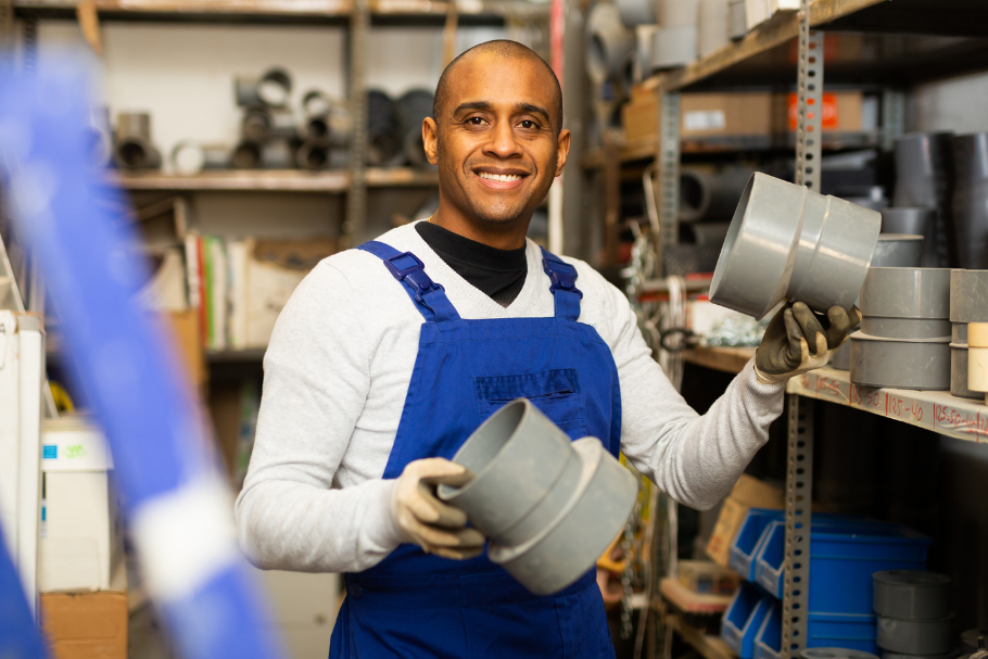 Five Things You Need to Know Before Hiring a Plumber