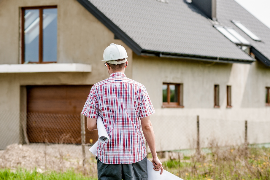 Handyman Services: The Importance in Maintaining Your Home