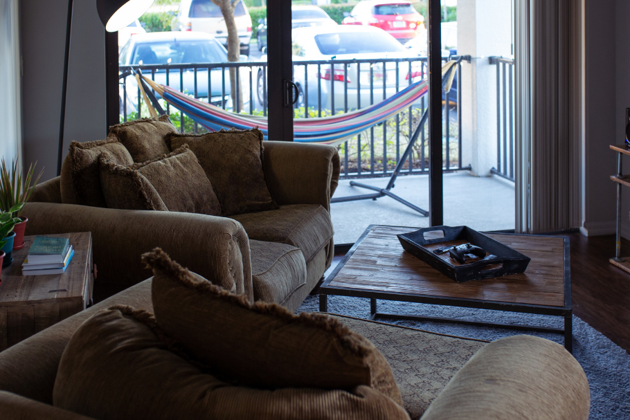 Secrets of Getting the Best Carpet Cleaning Services